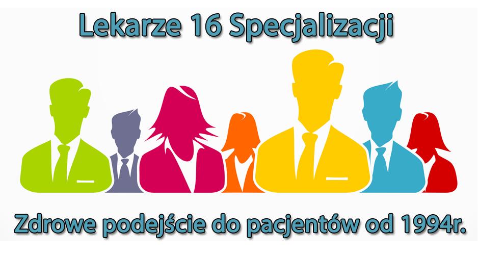 16-specjalizacji-lekarze