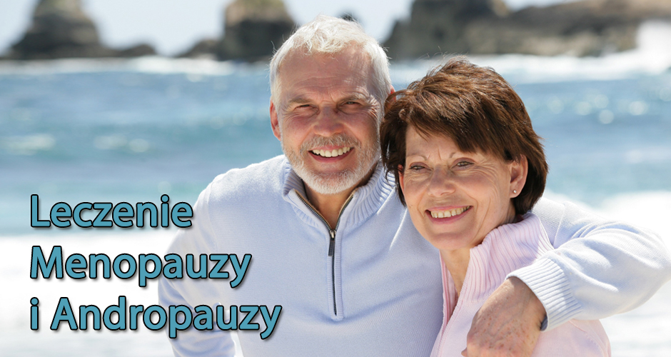 leczenie-menopauzy-wawa-medivita
