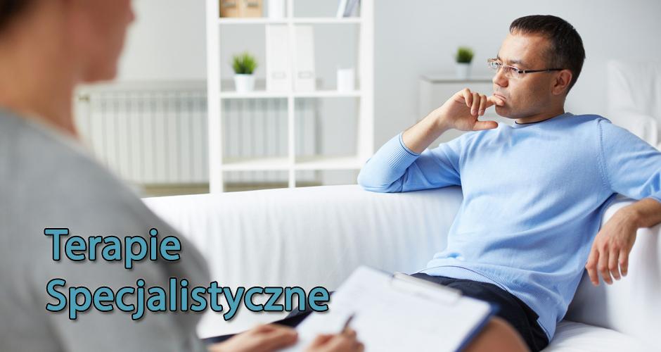 terapie-specjalistyczne-wawa-medivita