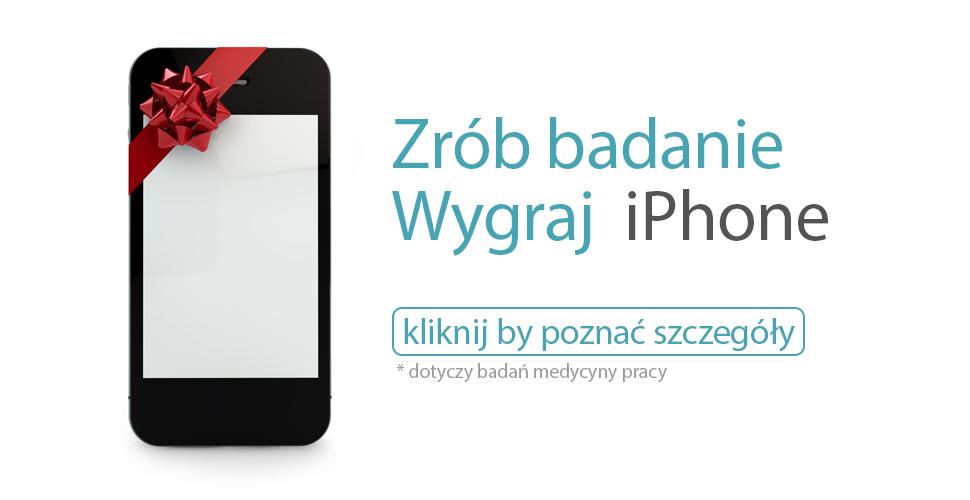 medivita-iphone