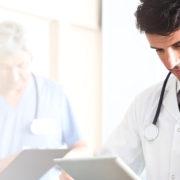 Przychodnia Medivita Warszawa mokotów. Medycyna pracy, medycyna sportowa, chirurg, endokrynolog, stomatolog.