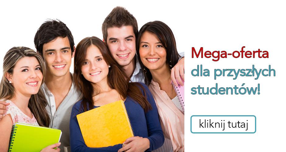 medycyna-pracy-medivita_studenci